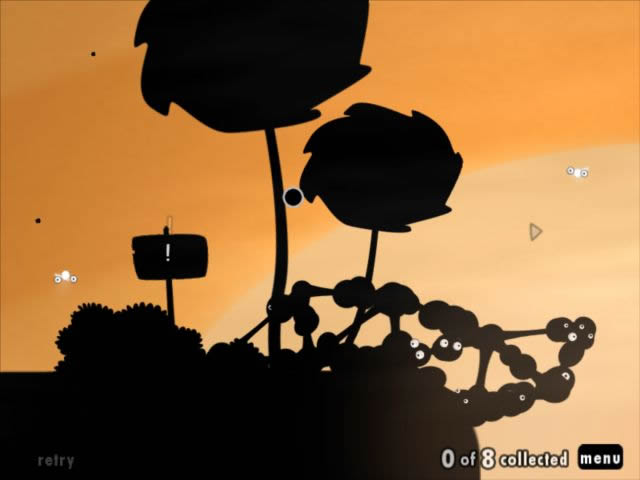 Some levels are great, such as the Bridge over the River Kwai themed level with silhouettes & war march music