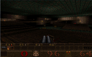 aftershock-for-quake-2