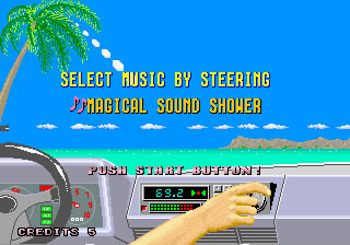 The most famous song in video games ever? Possibly.
