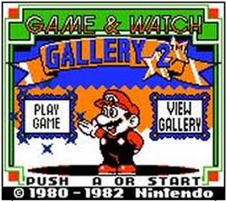 gameandwatch21